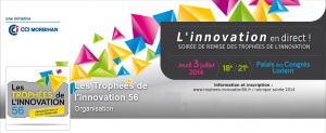 Trophes_de_l_innovation_56