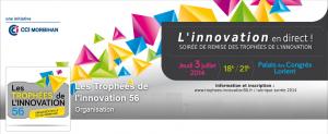 Trophes_de_l_innovation_56